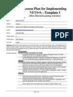 DentW_LessonPlanTemplate.docx