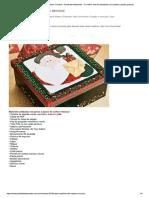 caixa+natalina+de+carton+mousse