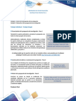 Anexo C. Instructivo Proyecto 3 (1)