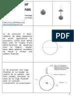 resonateur-copie_dumas_de_peter_davey.pdf