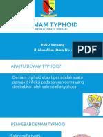 PENYULUHAN TIPES PPT FIX.pdf