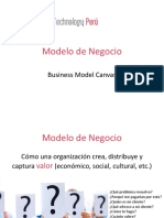 exemodelonegocio-131114181716-phpapp01.pdf