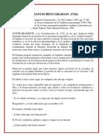 el_manuscrito_de_graham.pdf