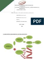 Procedimiento Concursal Preventivo Derecho Comercial