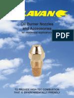 Delevan_Nozzles_Info_Sheet.pdf