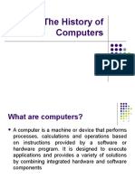 history_of_computers.1.ppt