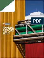 Annual-Report-Ternium-2013.pdf