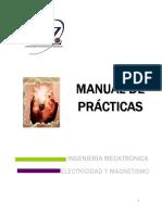 Manual de Practicas de Electricidad y Magnetismo.pdf