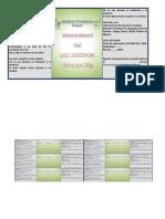 Metronidazol etiqueta.docx