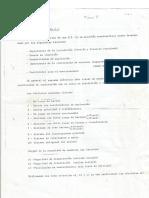 Esquemas eléctricos de ET y EG.pdf
