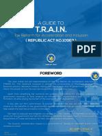 A-Guide-To-TRAIN-RA10963.pdf
