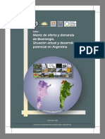 TallerBioenergia.pdf