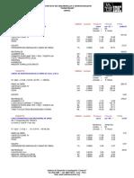 cuadro de costos de roturas y demoliciones.pdf