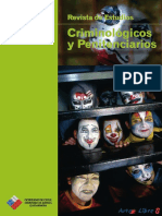 72502551-Investigacion-Resiliencia-Carcel-Chile.pdf