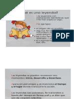 LA  LEYENDA.pdf