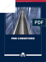 PAN CONVEYORS.pdf