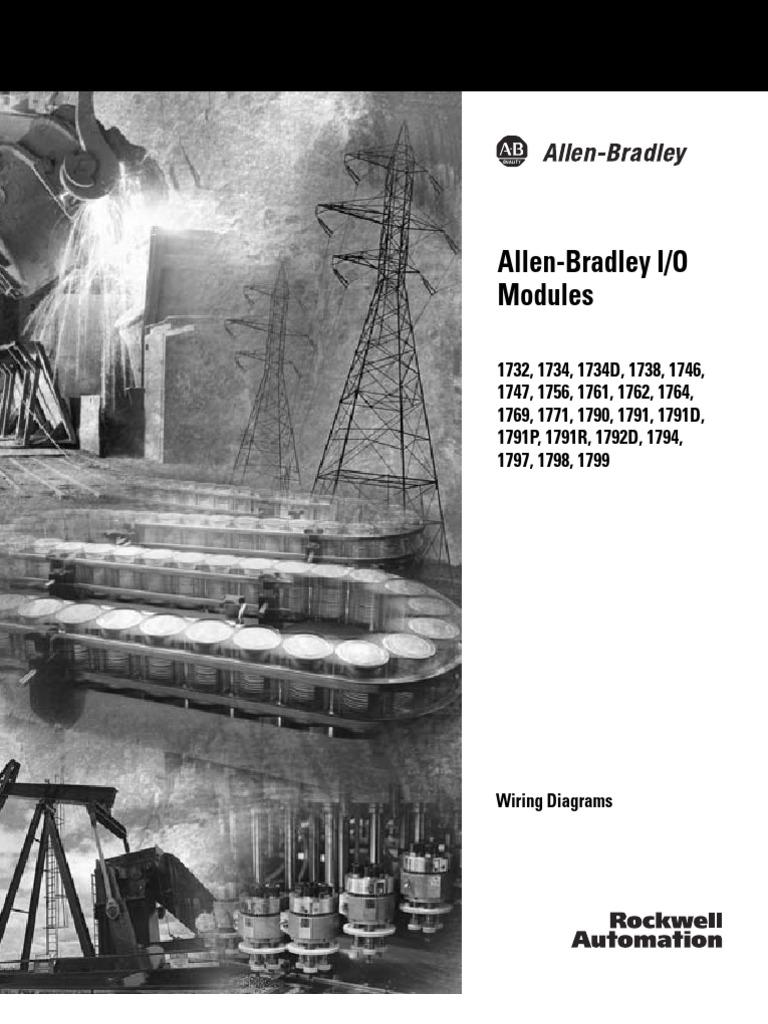 1512150987?v=1 allen bradley wiring diagrams power supply switch 1761-l10bxb wiring diagram at readyjetset.co