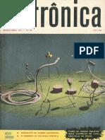 Revista Eletrônica,  n. 01