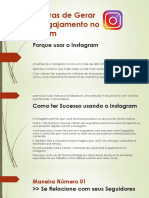 7 Maneiras de Gerar Mais Engajamento No Instagram 1 Converted