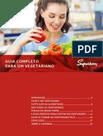 1529471450Guia Completo Para Um Vegetariano