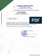 New Doc 2018-12-04.pdf