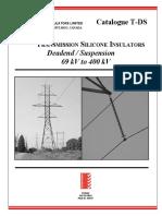 2.1+-+Transmission+Deadend-Suspension+Cat+T-DS+-131003.pdf