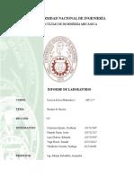 Informe N 1 Ciencias de Los Materiales I (1)