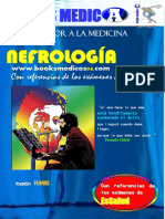 manual plus medic a nefro