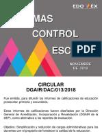 NORMAS DE CONTROL ESCOLAR (1).pptx