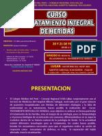 16539324 Investigacion de Accidentes Laborales