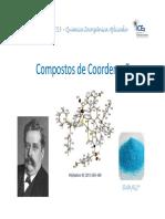 compostos_de_coordenacao__modo_de_compatibilidade_.pdf