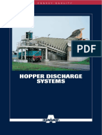 Hopper Discharge Systems.pdf