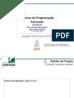 ADMINISTRATIVO  (1).pdf(1)