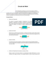 51423343-Circulo-de-Morh.pdf