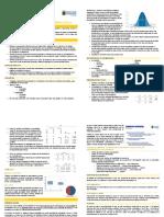 07. Medidas de asociación epidemiológica (2 files merged)