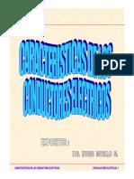 INSTALACIONES ELÉCTRICAS I.pdf