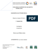 Ejercicios labview