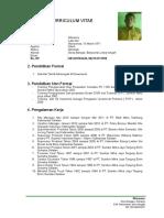 16. SNI 7646-2010 Survei Hidrografi