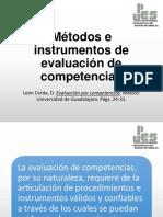 Pimienta Prieto. Evaluacion de Los Aprendizajes