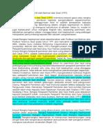 Empat Rangka Perspektif Oleh Bolman Dan Deal (1991)