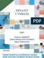 ppt dinasti utsmani (1).pptx