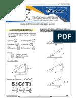 angulos agudosabc.pdf