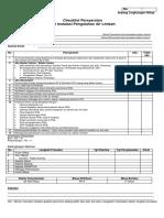 CHECK LIST IZIN IPAL.pdf