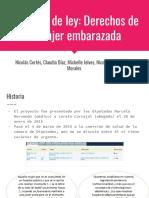 Gine (1).pdf