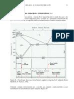 INTRODUÇÃO AO ESTUDO DOS AÇOS-Parte 3.pdf