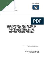 pt128.pdf