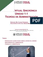 AVS Unidad 1-1.pdf