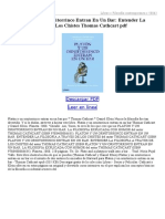 Platon-Y-Un-Ornitorrinco-Entran-En-Un-Bar-Entender-La-Filosofia-A-Traves-De-Los-Chistes.pdf