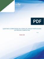 Provas_CESPE_Aula_28.pdf