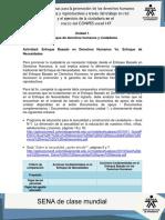 Actividad de aprendizaje unidad 1 -Enfoque basado en Derechos Humanos Vs Enfoque de Necesidades (1).docx